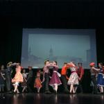 foto: Święto Tańca w Sokołowskim Ośrodku Kultury - OL8A3124 150x150