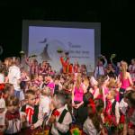 foto: Święto Tańca w Sokołowskim Ośrodku Kultury - OL8A3193 1 150x150