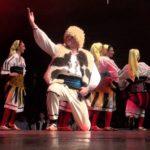 foto: XV Europejskie Nadbużańskie Spotkania Folklorystyczne - Serbia1 150x150