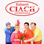 foto: XV Europejskie Nadbużańskie Spotkania Folklorystyczne - kabaret ciach plakat 150x150