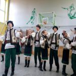 foto: Występy zespołów folklorystycznych w sokołowskich szkołach - 20160520 104544 150x150