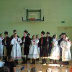 foto: Występy zespołów folklorystycznych w sokołowskich szkołach - DSC 1679 150x150