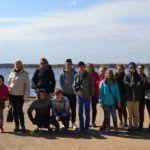 foto: Młodzież z PG1 w Jekabpils - DSC 9577 150x150