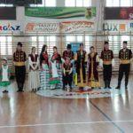 foto: Występy zespołów folklorystycznych w sokołowskich szkołach - IMG 20160520 114346 150x150