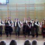 foto: Występy zespołów folklorystycznych w sokołowskich szkołach - IMG 8931 150x150