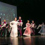 foto: Święto Tańca w Sokołowskim Ośrodku Kultury - OL8A2755 150x150