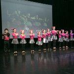 foto: Święto Tańca w Sokołowskim Ośrodku Kultury - OL8A2789 150x150