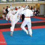 foto: Sokołowscy zawodnicy na podium w Ostrowi Mazowieckiej - 13301299 1112531945452269 2022339973904190412 o 150x150