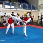 foto: Sokołowscy zawodnicy na podium w Ostrowi Mazowieckiej - 13301529 1112531222119008 1248873933060237724 o 150x150