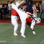 foto: Sokołowscy zawodnicy na podium w Ostrowi Mazowieckiej - 13308670 1112530348785762 7988714764611718882 o 150x150