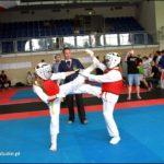 foto: Sokołowscy zawodnicy na podium w Ostrowi Mazowieckiej - 13316862 1112531098785687 1783493350310646510 o 150x150