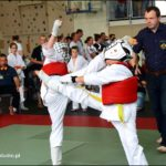 foto: Sokołowscy zawodnicy na podium w Ostrowi Mazowieckiej - 13320966 1112530355452428 4263219187523153542 o 150x150