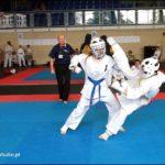 foto: Sokołowscy zawodnicy na podium w Ostrowi Mazowieckiej - 13323282 1112532298785567 1902836902173026414 o 150x150