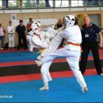 foto: Sokołowscy zawodnicy na podium w Ostrowi Mazowieckiej - 13323325 1112531952118935 6319545244206103726 o 150x150