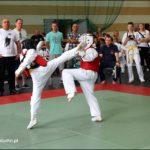 foto: Sokołowscy zawodnicy na podium w Ostrowi Mazowieckiej - 13323727 1112533262118804 8953506635893727169 o 150x150