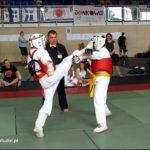 foto: Sokołowscy zawodnicy na podium w Ostrowi Mazowieckiej - 13329320 1112534088785388 2226254654203435585 o 150x150