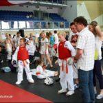 foto: Sokołowscy zawodnicy na podium w Ostrowi Mazowieckiej - 13346186 1112533398785457 8106562022337385445 o 150x150