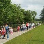 foto: Dzień Dziecka z Nadleśnictwem Sokołów - 17721 150x150