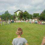foto: Dzień Dziecka z Nadleśnictwem Sokołów - 17722 150x150