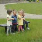 foto: Dzień Dziecka z Nadleśnictwem Sokołów - 17729 150x150
