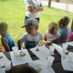 foto: Dzień Dziecka z Nadleśnictwem Sokołów - 17732 150x150