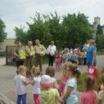 foto: Dzień Dziecka z Nadleśnictwem Sokołów - 17734 1 150x150