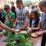 """foto: """"Festiwal Nauk Przyrodniczych"""" w SP1 - 6 150x150"""