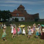 foto: IIIMiędzynarodowyTurniejSmakównaZamkuwLiwie - DSC 0184 150x150