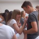 foto: Wymiana młodzieżowa uczniów PG Nr 1 w Sokołowie Podlaskim - DSC 1743 150x150