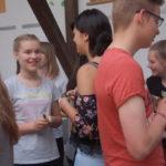 foto: Wymiana młodzieżowa uczniów PG Nr 1 w Sokołowie Podlaskim - DSC 1745 150x150