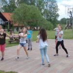 foto: Wymiana młodzieżowa uczniów PG Nr 1 w Sokołowie Podlaskim - DSC 1764 150x150