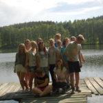 foto: Wymiana młodzieżowa uczniów PG Nr 1 w Sokołowie Podlaskim - DSC 1769 150x150