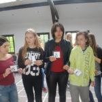 foto: Wymiana młodzieżowa uczniów PG Nr 1 w Sokołowie Podlaskim - DSC 1805 150x150