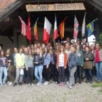 foto: Wymiana młodzieżowa uczniów PG Nr 1 w Sokołowie Podlaskim - DSC 1811 150x150