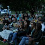 foto: Plenerowe Kino Letnie - IMG 2164 150x150