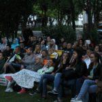 foto: Plenerowe Kino Letnie - IMG 2165 150x150