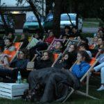 foto: Plenerowe Kino Letnie - IMG 2166 150x150