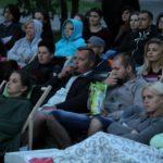 foto: Plenerowe Kino Letnie - IMG 2167 150x150