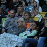 foto: Plenerowe Kino Letnie - IMG 2168 150x150