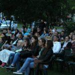 foto: Plenerowe Kino Letnie - IMG 2174 150x150