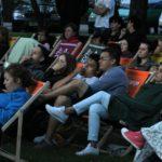 foto: Plenerowe Kino Letnie - IMG 2175 150x150