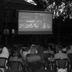 foto: Plenerowe Kino Letnie - IMG 2189 150x150