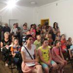 foto: Otwarcie wystawy prac Koła Plastycznego SOK - IMG 2599 150x150