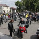 foto: Sokołowski przystanek na papieskim rajdzie motocyklowym - MG 6230 150x150