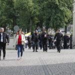 foto: Sokołowski przystanek na papieskim rajdzie motocyklowym - MG 6238 150x150
