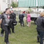 foto: Sokołowski przystanek na papieskim rajdzie motocyklowym - MG 6240 150x150