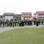 foto: Sokołowski przystanek na papieskim rajdzie motocyklowym - MG 6241 150x150
