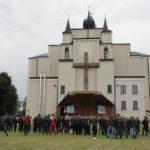 foto: Sokołowski przystanek na papieskim rajdzie motocyklowym - MG 6257 150x150