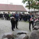 foto: Sokołowski przystanek na papieskim rajdzie motocyklowym - MG 6268 150x150