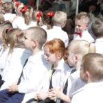 foto: 40-lecie miejskiego przedszkola - MG 6287 150x150